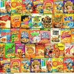 12144227_cereal_answer_2_xlarge